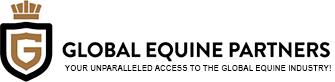 GLOBAL EQUINE PARTNERS